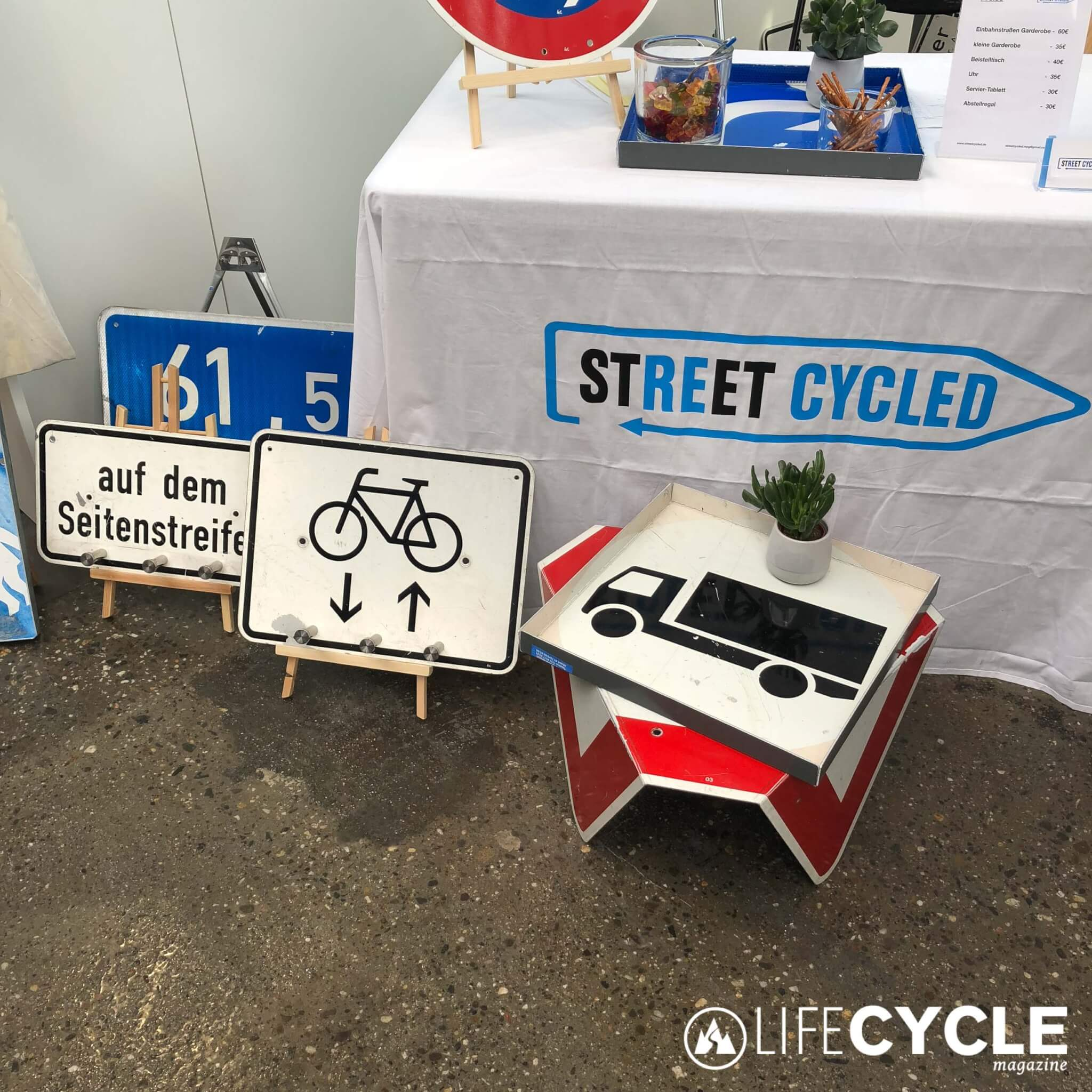 streetcycled cyclingworld duesseldorf (1 von 7)