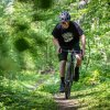 lifeCYCLE_T-Shirt_Wald_Promo_lowres