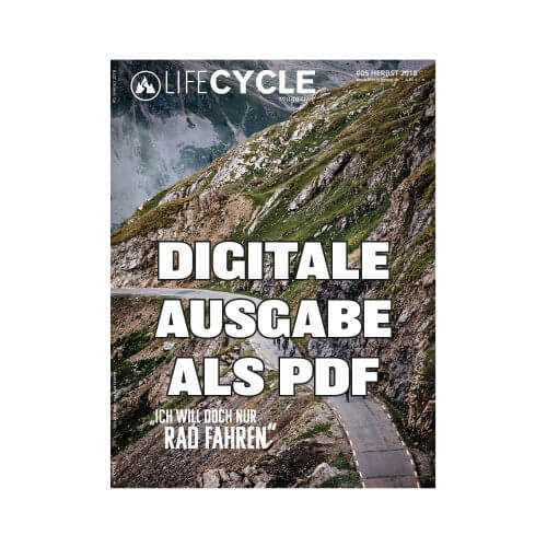 webshop digitale ausgabe cover